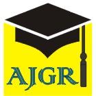 AJGR logo