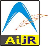 AIJR_Logo